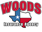Ft Worth Auto Insurance