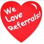 referral2 - small (Custom) (Mobile)